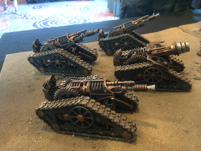 Forge World - Page 13 Blogger-image-823134839