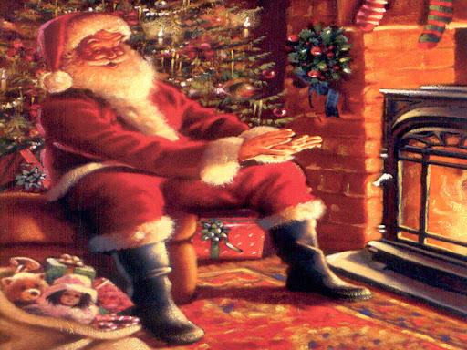 Santa-Claus-christmas-2736324-800-600.jpg