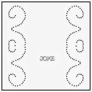 patroon 1.jpg