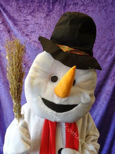 M sneeuwman2.jpg
