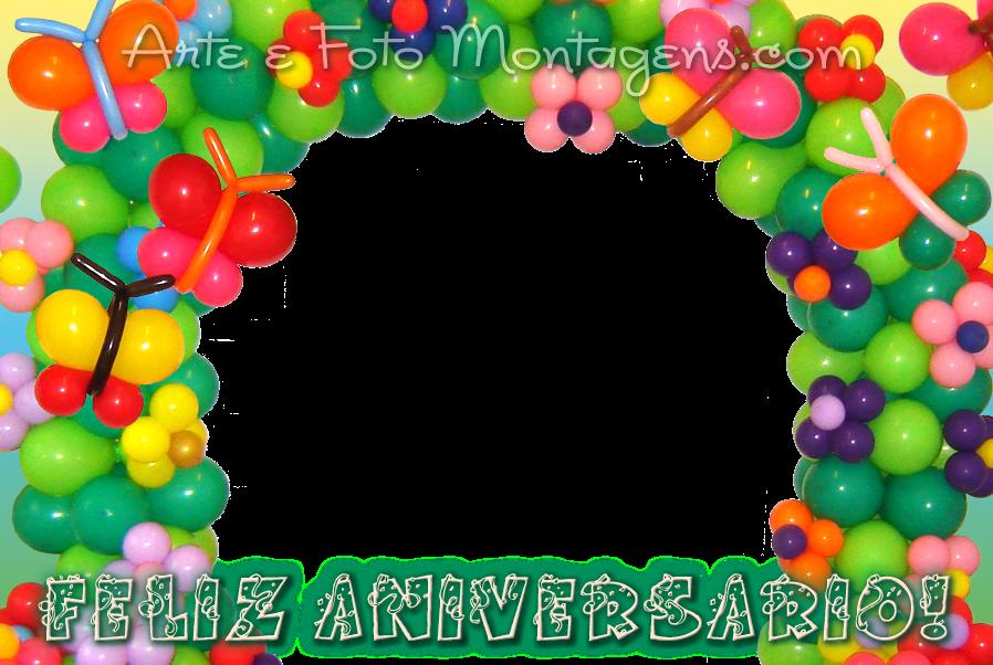 aniversario-arco-bexigas