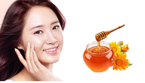 cách điều trị nám da mặt