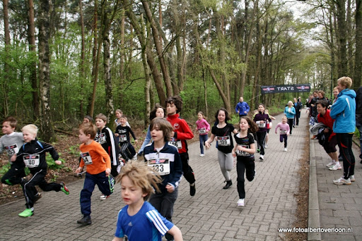 Kleffenloop overloon 22-04-2012  (21).JPG