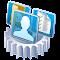 Smart Shortcuts file APK Free for PC, smart TV Download