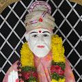 Shirdi Saibaba Dhyana Mandiram