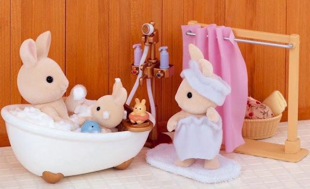 Sản phẩm SF 3562 bồn tắm sen vòi