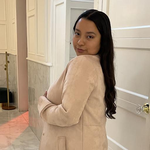Alexia Garcia picture