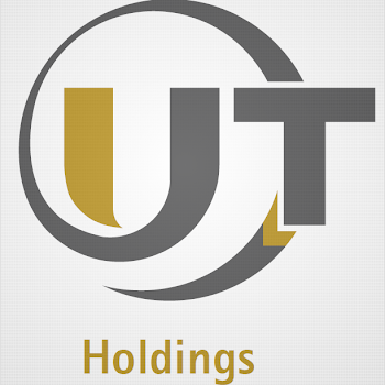 UT Holdings Limited