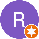 Rene J.,AutoDir