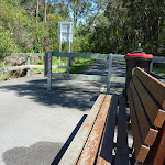 Nice pace for a rest on Belmont Cycleway (338293)