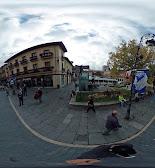 サン・マルセロ広場