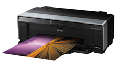 Epson Stylus® Photo R2000 driver download for mac os x windows linux