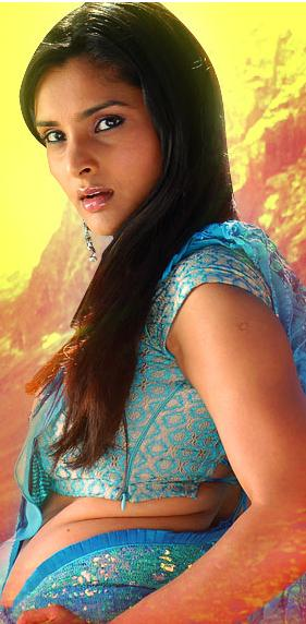 Hot kannada actress ramya