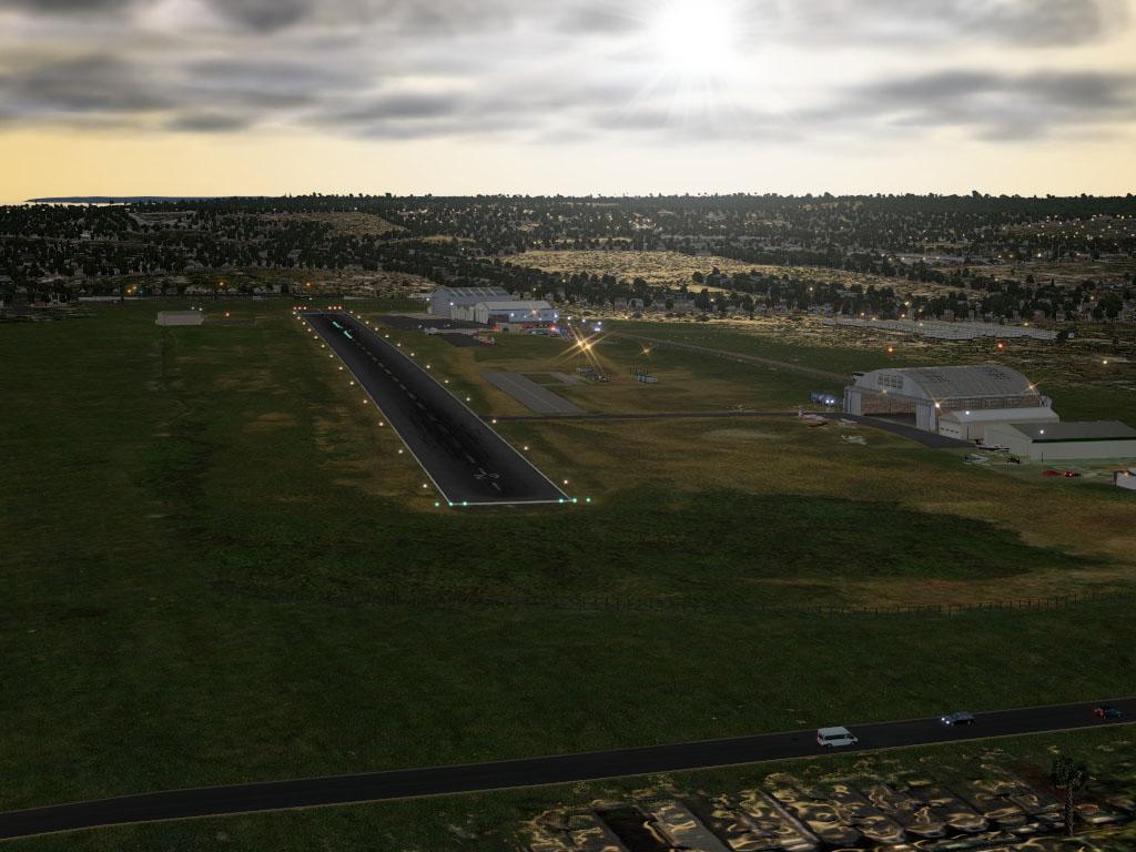 Cenário SWFN 1.1 - Aeroclube de Manaus / AM SWFN_03