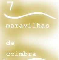 Guillermo Pereira (7 Maravilhas De Coimbra)