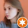 Mariia Zharova