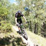 Bike - Testfahrten Maxx 650B