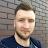 Denys Boiko avatar image