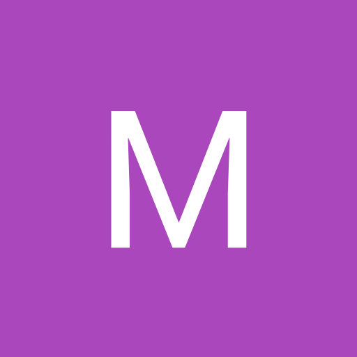Martin Rodrigo Manso Moyano avatar