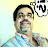 J C Poventud avatar image