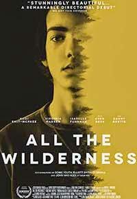 Baixar Filme All the Wilderness Legendado Torrent