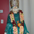 Sri Hari Hara Peetham