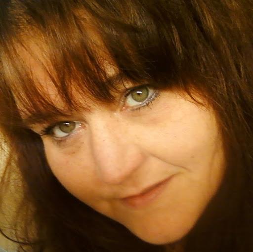 Sheri Sullivan