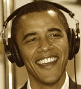 аудиокурсы английского языка слушать онлайн