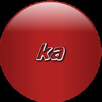 Kinoman Ace