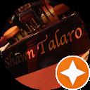 Shawn Talaro