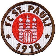 P_FCStPauliGer