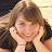 Carlayna Halligan avatar image