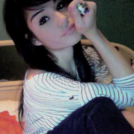Rebecca Medrano