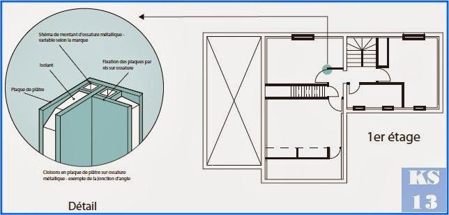 traitement anti mousse toiture bio simulation travaux maison tourcoing entreprise lykio. Black Bedroom Furniture Sets. Home Design Ideas