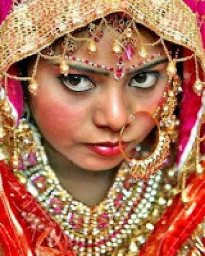 Dowry Haram Or Halal According To Islam