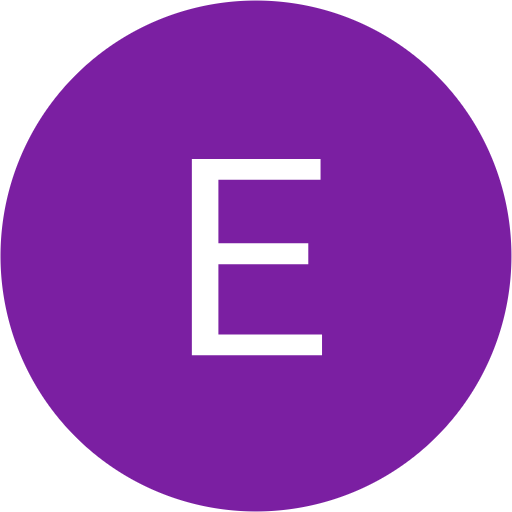 Ellen Zachary