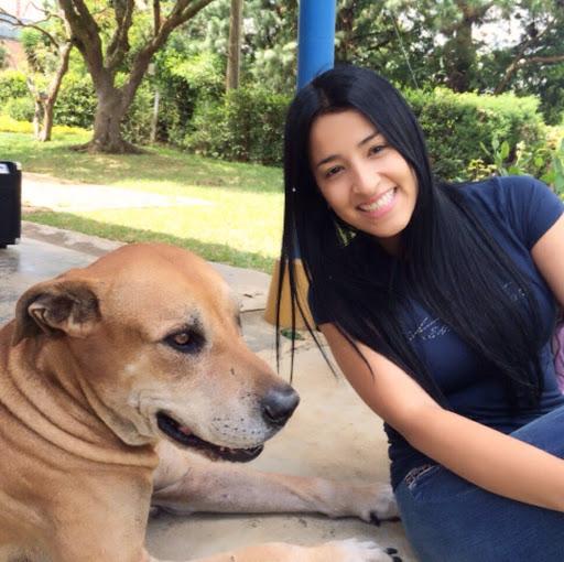 Angela Viviana Roncancio Clavijo picture
