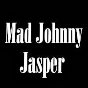 Johnny Jasper