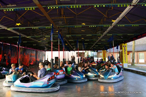 Opening Kermis  20-08-2011 (45).JPG