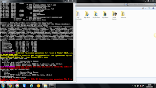 Re: [kurento-public] Kurentos Application/SDP unable to play RTP