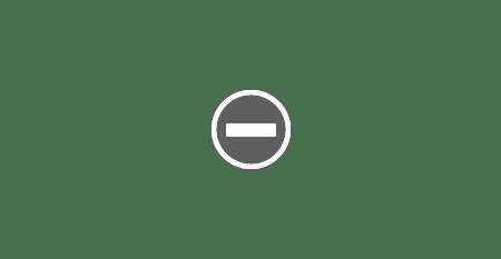 Aiptek X1 Camere video auto   DashBoard Cam