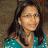 Pallavi Bhaware avatar image