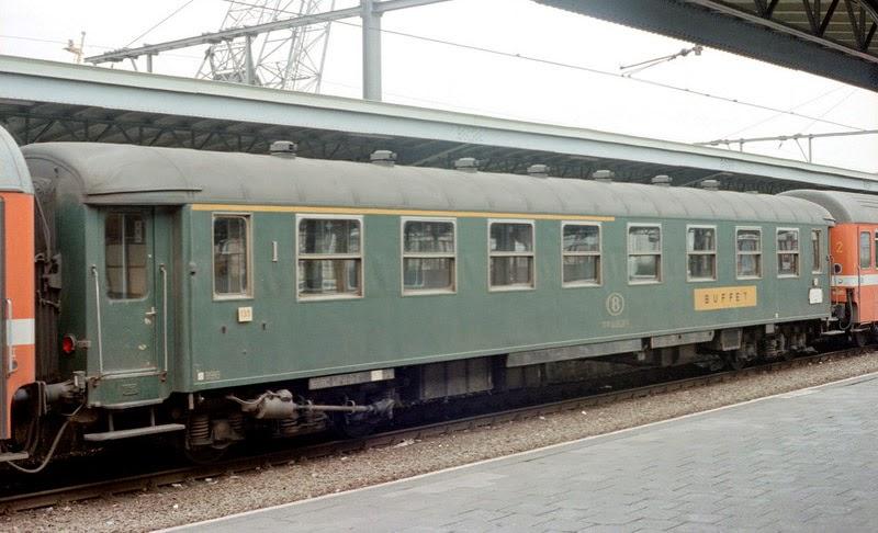 I2 11908 Oostende tp IVab IMG6156 04-04-81 .jpg