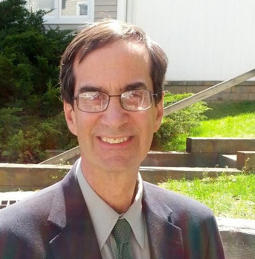 Raymond Deangelis
