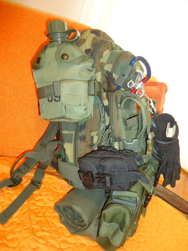 MIL-TEC molle ruksak od 30L (ostvrt) DSC04035
