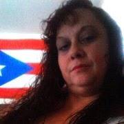 Luz Rodriguez