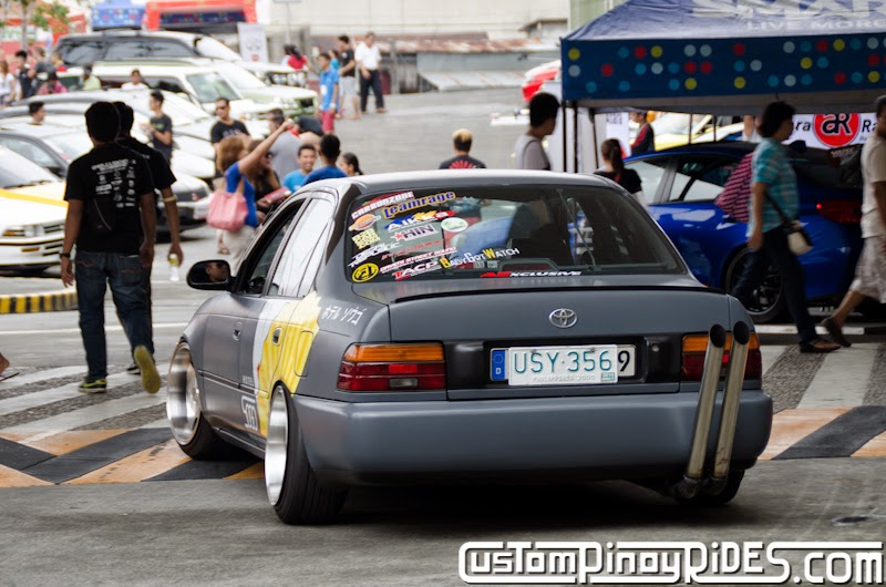 Boso-Sogo Big-Body Toyota Corolla Custom Pinoy Rides Car Photography Manila Philippines pic4