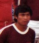 Alejandro Adanaqué