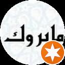 Photo of Mairuk Al-Huq