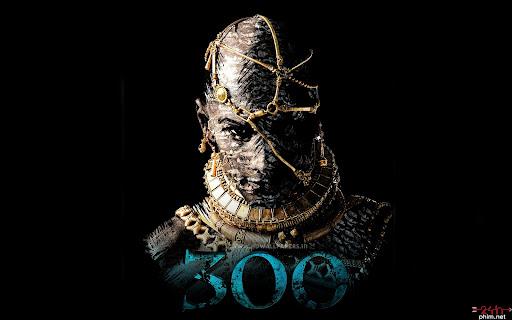 24hphim.net 300 rise of an empire wide 300 chiến binh 2
